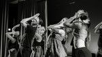Notes@Noon opens spring semester with live dance, music