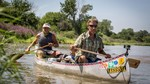 'Follow the Water' documentary airs Aug. 18