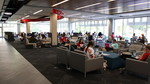 Study spaces offer extended finals week hours
