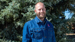 Agronomy and Horticulture seminar series starts Jan. 29