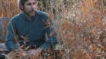 Environmentalist to speak about new garden ethic