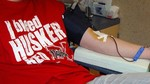 Campus Red Cross Club to host winter blood drive