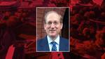 Phi Beta Kappa CEO to speak on academic freedom
