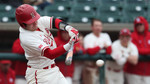 Huskers Win Back and Forth Battle Against ORU, 11-10
