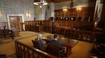 Nebraska Law among nation's best for grads earning jobs