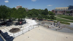 Third phase of Nebraska Union Plaza replacement begins
