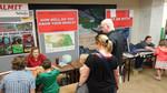Weatherfest returns to Innovation Campus April 7