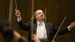 St. Louis Symphony to kick off Lied Center's 30th season