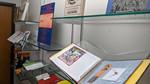 Libraries to celebrate Eisner Week