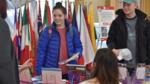 International Education Week highlights Nebraska's global community