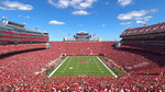 Huskers move Red-White game to April 21