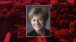 Norby retirement reception is Dec. 19