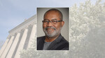 Virtual event to feature 'Black Klansman' author