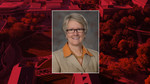 Weissinger retirement reception is May 1