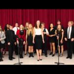 """UNL """"Pitch, Please!"""" 2015 ICCA Submission Video"""